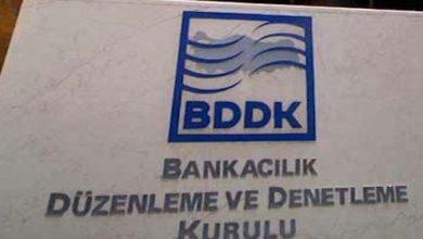 Photo of BDKK Kredi Vadelerinde Yönetmelik Değişikliğini Açıkladı