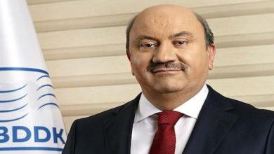 Photo of BDDK Başkanı 2020 Bankacılık Sektörünü Değerlendirdi