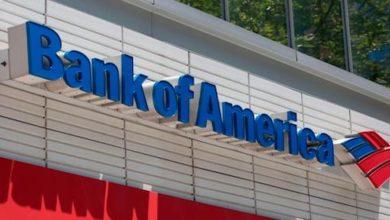 Photo of Bank of America Türk Bankaları İçin Hedef Fiyatlarını Açıkladı