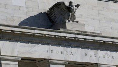 Photo of FED'den Bankalara Siber Saldırı Konusunda Uyarı!