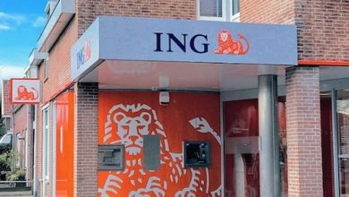 Photo of ING, Start-up'lara Silikon Vadisi Kapılarını Açıyor