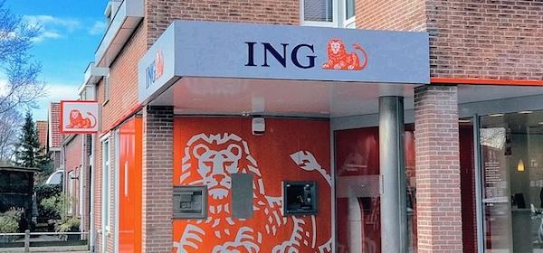 ING, Start-up'lara Silikon Vadisi Kapılarını Açıyor