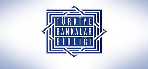 Photo of TBB Deprem Bölgesindeki Vatandaşlara Kolaylık Talebi!