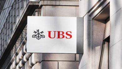 Photo of UBS Bank İşten Çıkarmalara Hazırlanıyor!
