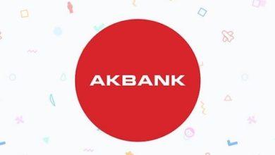 Photo of Akbank, Depremzedelerin Ödemelerini Erteleyecek