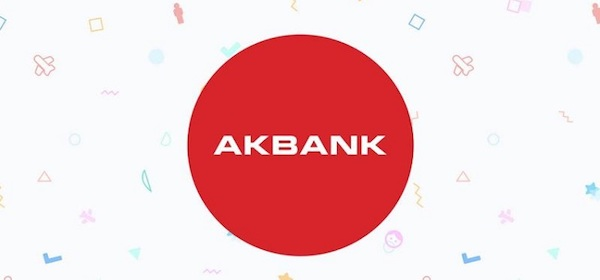 Akbank, Depremzedelerin Ödemelerini Erteleyecek