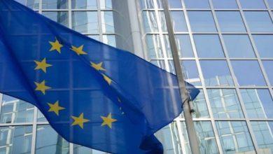 Photo of Avrupa Bankalarında Sınır Ötesi Krediler Büyüdü
