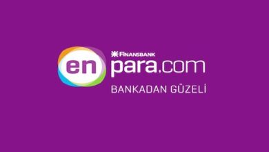 Photo of EnPara (QNB) En Az Ön Lisans Mezunu Müşteri Danışmanları Alacak!