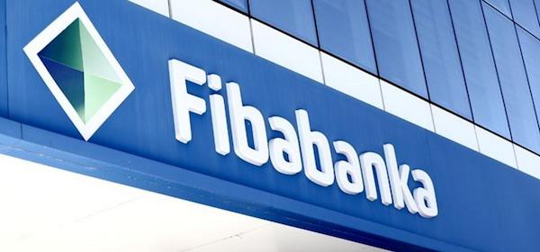 Fibabanka'da Üst Düzey Atama Gerçekleşti