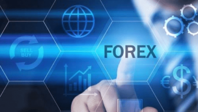Photo of Forex Piyasası ve Dezavantajları