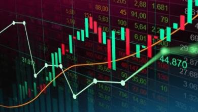 Photo of Forex Piyasası ve Avantajları