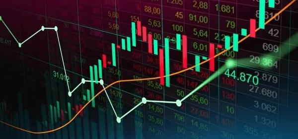 Forex Piyasası ve Avantajları