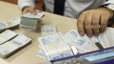 Photo of Garanti BBVA Enerjisa'ya 400 Milyon Liralık Kredi Kullandırdı!