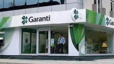 Photo of Garanti BBVA, Romanya Operasyonlarını Satışa Çıkardı