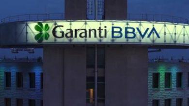 Photo of Garanti BBVA Telefon Bankacılığı Müşteri Temsilcisi Alımı Yapacak!