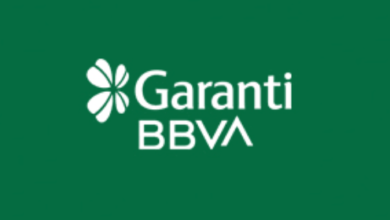 Photo of Garanti BBVA Ticari Şube Staj Alımları Başladı!