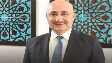 Photo of Halkbank Genel Müdürü'nden Kamu Bankaları Değerlendirmesi