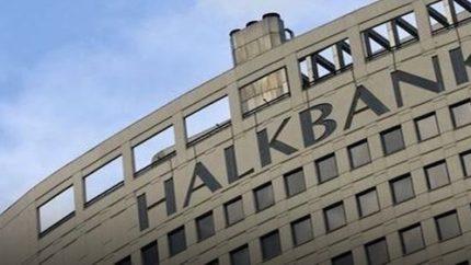 Sayıştay, Halkbank'ın Yanlış Kur Hesaplamasını Değerlendirdi