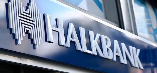 Halkbank BT Uzman Yardımcısı Alım Sınavı Yapacağını Açıkladı!