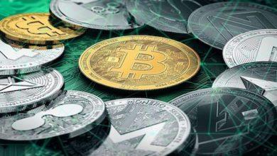 Photo of Bitcoin Nasıl Satın Alınır?