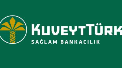 Photo of Kuveyt Türk Katılım Bankası Bireysel Bankacılık Satış Uzman Yardımcısı Arıyor!
