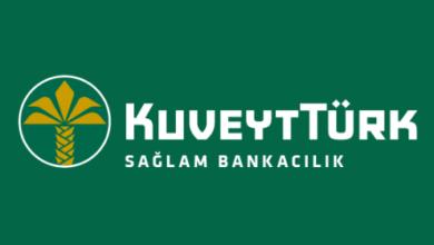 Photo of Kuveyt Türk Bursa'daki Şubelerine Gişe Yetkilisi Alımı Yapacak!