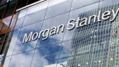 Photo of Morgan Stanley'den Yeni Emeklilik Kararı!
