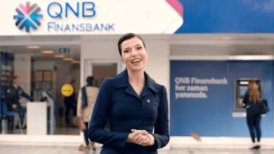 Photo of QNB Finansbank İki Ayrı Pozisyon İçin Alım Yapacak!