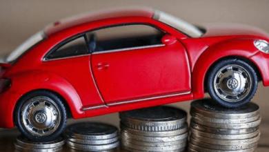 Photo of Taşıt Kredisindeki En Uygun Ödeme Koşulu Nedir?