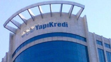 Photo of Yapı Kredi Elazığ'da Vatandaşlara Destek Olacak!