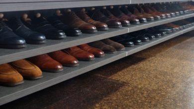 Photo of Ziraat Bankası Ayakkabıcılara Destek Verecek