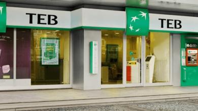 Photo of Türk Ekonomi Bankası Yeni Müşteri İlişkileri Temsilcilerini Arıyor!