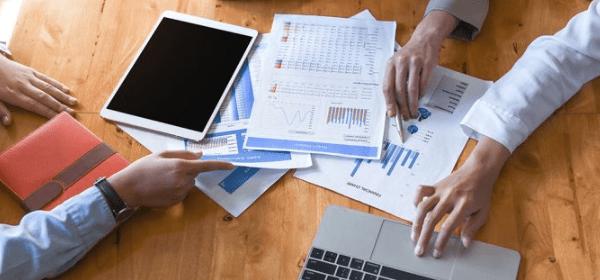 Bankalar Neden Mühendislik Fakültelerinden Alım Yapar?