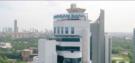 Burgan Bank'ın Karı 171 Milyon TL'ye Ulaştı