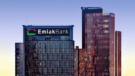 Emlak Katılım Bankası 40 Şube Daha Açacak