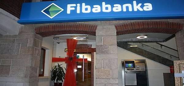 Fibabanka 2019 Yılı Net Karını Açıkladı