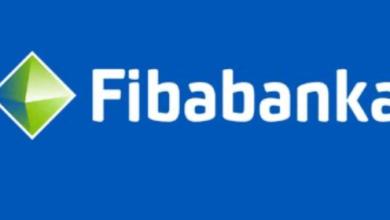 Photo of Fibabanka Aktif Satış Yetkilisi Arıyor!