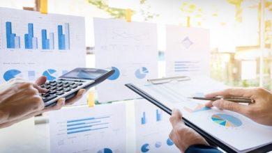 Photo of Finans Piyasalarına Giriş Yaparken Bilinmesi Gerekenler