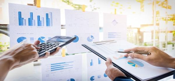 Finans Piyasalarına Giriş Yaparken Bilinmesi Gerekenler