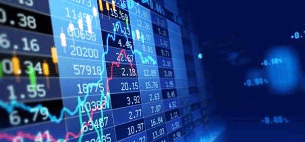 Finans Piyasaları Nelerdir?