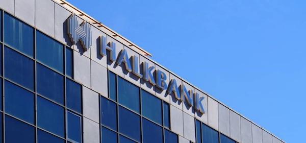 Halkbank'ın Temyiz Başvurusu Kabul Edildi!