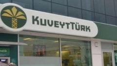 Kuveyt Türk Müfettiş Yardımcısı Alımı Yapacak!