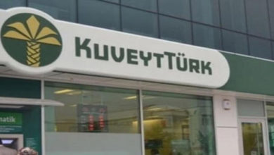 Photo of Kuveyt Türk Müfettiş Yardımcısı Alımı Yapacak!