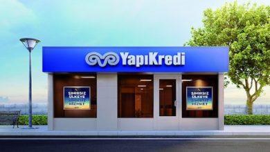 Photo of UniCredit'in Yapıkredi'den Çıkışının Sebebi Baskılarmış!