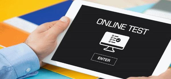 yapi-kredi-online-genel-yetenek-sinavi-sorulari