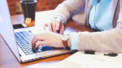 Yapı ve Kredi Bankası Online Genel Yetenek Sınavı Nasıl Yapılır?