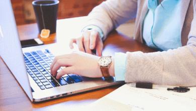 Photo of Yapı ve Kredi Bankası Online Genel Yetenek Sınavı Nasıl Yapılır?