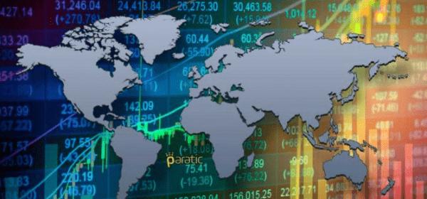 Yurt Dışında Bankacı Olmak İsteyenlere 10 Önemli Öneri