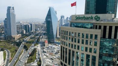 Photo of Şekerbank KOBİ'lere Özel Sağlıklı Yaşam Paketi Sundu