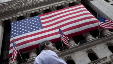 Photo of ABD'nin Dev Bankalarının Tarihi